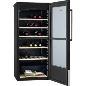 Винный шкаф AEG S 72100 WSB1