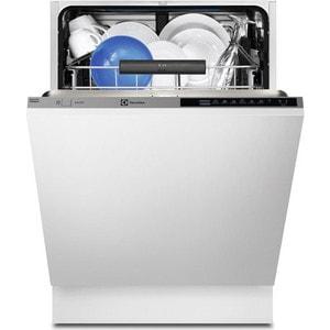 Встраиваемая посудомоечная машина Electrolux ESL 7310RA