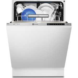 Посудомоечная машина Electrolux ESL 97720RA