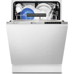 Посудомоечная машина Electrolux ESL 97510RO