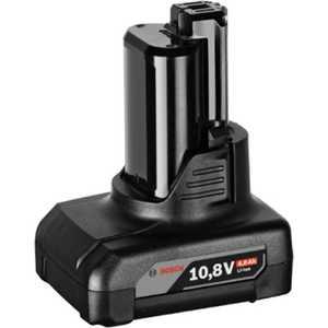 Аккумулятор Bosch 10.8В 4.0Ач Li-Ion (1.600.Z00.02Y)