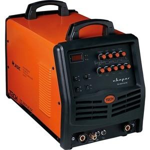 Сварочный инвертор Сварог Tech TIG 200 P AC/DC (E101)  tig сварочный аппарат cebora bi welder 2040 dc hf инверторный