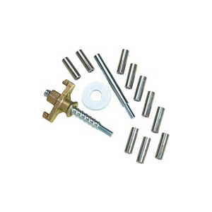 Крепежный комплект DeWALT для дрелей D215821/215831/215851 (D 215825)