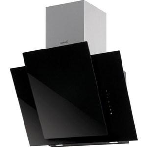 Вытяжка Cata Podium 600 XGBK cata hfg 600
