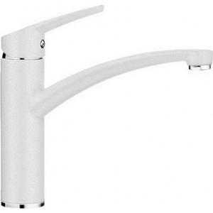 Смеситель для кухни Blanco Nea белый (519406) смеситель для кухни blanco nea s антрацит