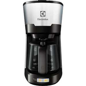 Кофеварка Electrolux EKF 5300
