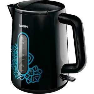 Чайник электрический Philips HD 9310/93 цены