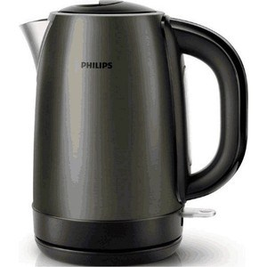 Чайник электрический Philips HD 9323/80 шляпа goorin bros 600 9323 ora