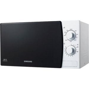 Микроволновая печь Samsung ME81KRW-1 samsung me 83krw 1