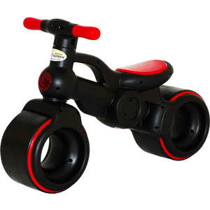 "Каталка Amalfy ""Balance Bike"" Disney ""Микки Маус"" V100"
