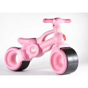 "Каталка Amalfy ""Balance Bike"" Disney ""Минни Маус"" V100"