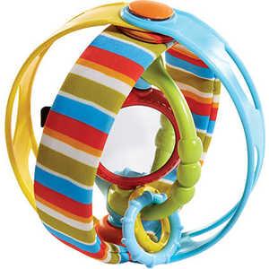 Tiny love Развивающая игрушка Вращающийся бубен 1502606830 (470)