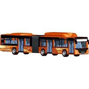 Фотография товара спецтехника Majorette ''Городской Автобус'' 2053181 (366242)