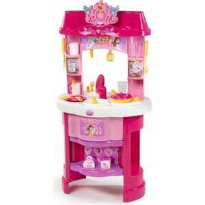 Role Play Кухня Принцессы Дисней 24023