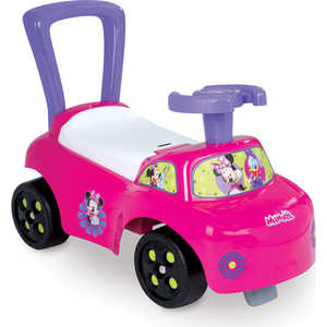 "Каталка Smoby ""Minnie"" 443011"