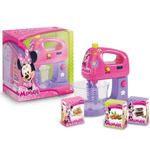 Smoby Кухонный комбайн ''Minnie Mouse'' 4735139*