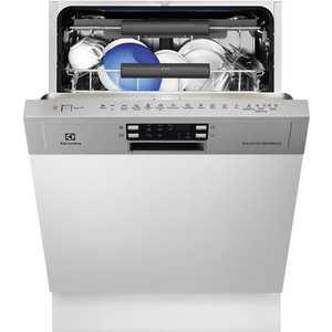 Посудомоечная машина Electrolux ESI 9852 ROX
