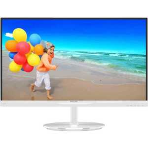 Монитор Philips 224E5QSW philips gc9650