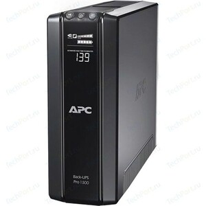 ИБП APC BR1500G-RS 20pcs max485cpa dip8 max485 dip max485cp rs 485 rs 422 transceivers new and original free shipping