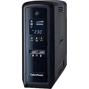 ИБП CyberPower CP1500EPFC