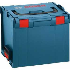 Кейс L-Boxx Bosch 374 (1.600.A00.1RT)
