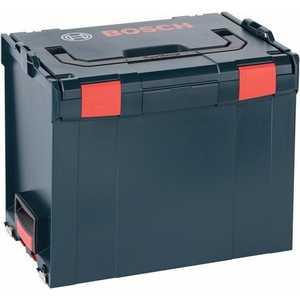 Кейс L-Boxx Bosch 374 (1.600.A00.1RT) от ТЕХПОРТ