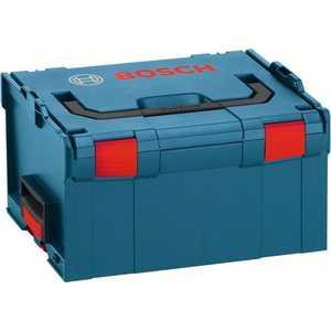 Кейс L-Boxx Bosch 238 (1.600.A00.1RS)