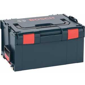 Кейс L-Boxx Bosch 238 (1.600.A00.1RS) от ТЕХПОРТ