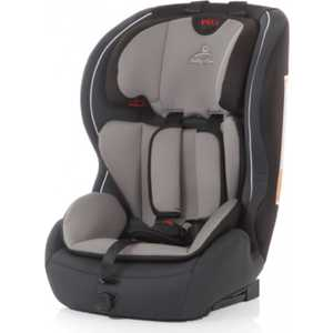 "Автокресло Baby Care ""Omni Penguin Fit"" 2855-01-03"