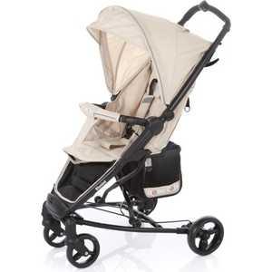 Коляска прогулочная Baby Care ''Rimini'' (бежевый) S-401B