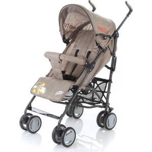 Коляска трость Baby Care ''In City'' (хакки) BT 1109