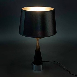 Настольная лампа ArtPole 1012