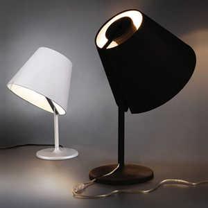 Настольная лампа ArtPole 1155  - купить со скидкой
