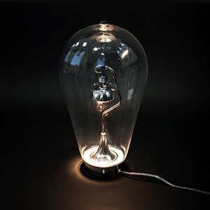 Настольная лампа ArtPole 1158