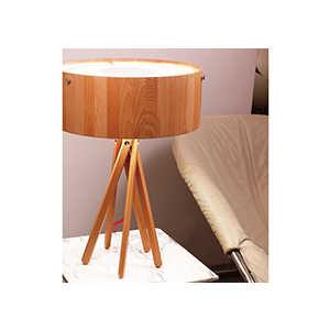 Настольная лампа ArtPole 1278