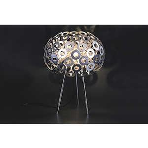 Настольная лампа ArtPole 1300