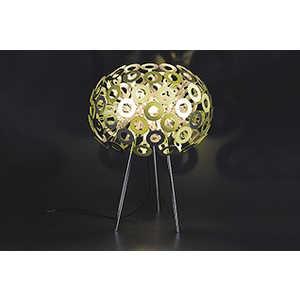 Настольная лампа ArtPole 1301
