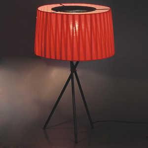 Настольная лампа ArtPole 2615 подвесная люстра artpole quelle 004274