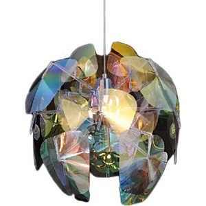 Потолочный светильник ArtPole 1109 потолочный светильник diskus 004269 artpole 1156849