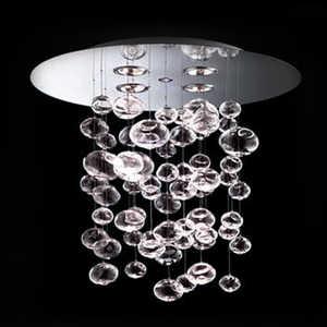 Потолочный светильник ArtPole 1187 женский пуховик islay eral6051d 2014 1187
