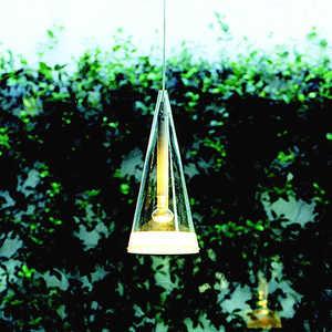 Потолочный светильник ArtPole 1223 artpole 1265