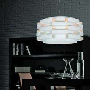 цена на Потолочный светильник ArtPole 1270