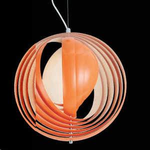Потолочный светильник ArtPole 1324 стоимость