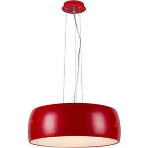 Потолочный светильник ArtPole 4268 artpole 1265