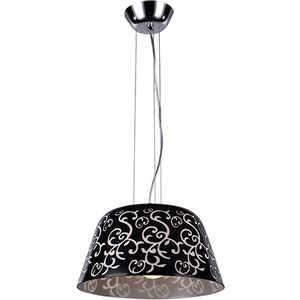 цена на Потолочный светильник ArtPole 4272