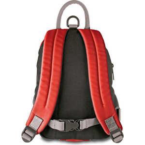 Рюкзак LittleLife 1 4 красный от ТЕХПОРТ