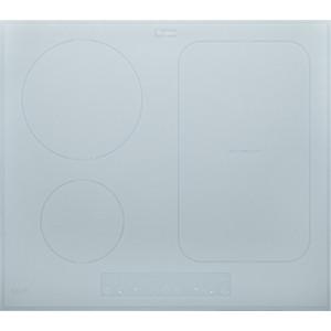 Индукционная варочная панель Whirlpool ACM 808 BA Wh