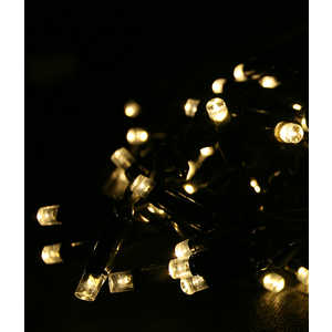 �������� Light ������������ ���� ����. ����� 10 � ������ ������