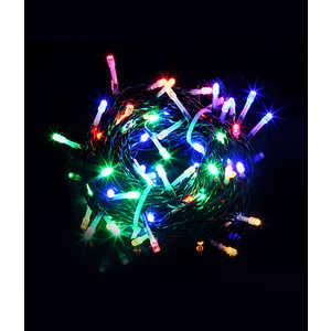 �������� Light ������������ ���� ������� 10 � ������ ������