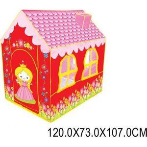 Палатка игровая Shantou Gepai ''Мой домик'' 889-129B